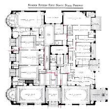 playboy mansion floor plan designing a house stunning gallery of playboy mansion floor plan