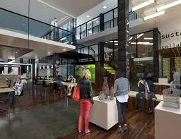 interior architecture suffolk university
