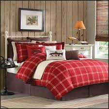 log cabin bedroom decorating ideas country style bedroom ideas log