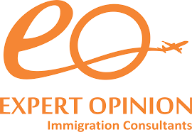 Family Immigration Expert Opinion Expert Australian Immigration Consultants Contact Us For