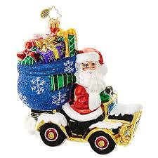65 best how santa gets around images on christopher