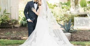Wedding Style Shoots Archives Elegant Wedding
