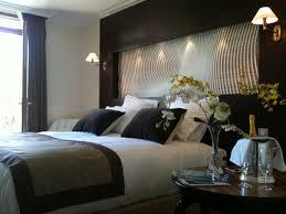 decoration chambre hotel decoration chambre hotel luxe visuel 6