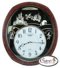 the 25 best rhythm clocks ideas on clock for