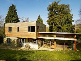 a guide to conservation areas homebuilding u0026 renovating
