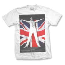 Haitian Flag Day Shirts Queen Official Merchandise