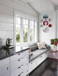 white shaker kitchen cabinets sale contemporary modern design display white shaker kitchen cabinets for sale buy display kitchen cabinets for sale contemporary kitchen cabinet white