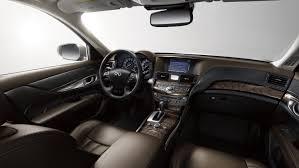 nissan infiniti 2015 infiniti q70 specs 2013 2014 2015 2016 2017 autoevolution