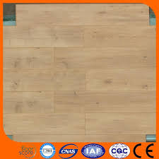 rubber floating floor lowes rubber floating floor lowes suppliers