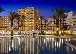 booking com hotels in eilat book your hotel now