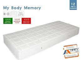 materasso antiallergico materasso anallergico my memory materassi anallergici brescia