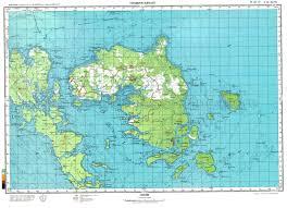map batam soviet map showing bintan and batam of indonesia