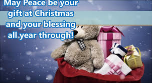 unique beautiful merry wishes greetings whatsapp