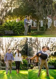 disney celebration engagement session orlando u2014 tampa wedding