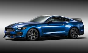 2016 ford mustang the 2016 ford mustang shelby gt350 release date and review general