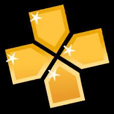 ppsspp apk ppsspp gold psp emulator v1 5 2 paid apk apps dzapk