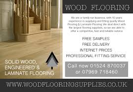 Laminate Flooring Manufacturers Floors Solid Wood Or Laminate Lancaster