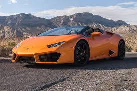 sports cars lamborghini 1 car rental experience in lv on tripadvisor