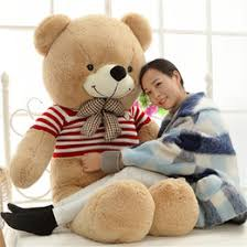 big teddy for s day girl stuffed animal online girl stuffed animal for sale