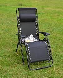 Indoor Zero Gravity Chair Zero Gravity Chair Electricherpowerhustle Com Herpowerhustle Com