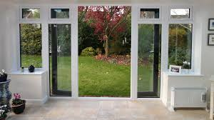 Patio Doors With Sidelights That Open Windows French Doors With Side Windows Designs 25 Best Ideas About