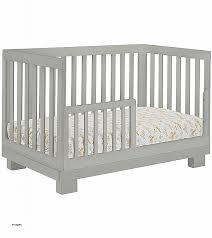 When To Convert Crib To Bed Toddler Bed Lovely When To Convert Crib To Toddler Bed With Rail