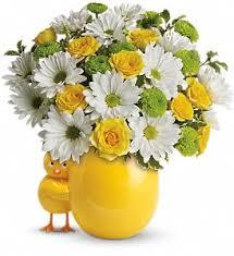 murfreesboro flower shop my chickadee by teleflora in murfreesboro tn murfreesboro