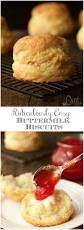 ridiculously easy buttermilk biscuits the café sucre farine