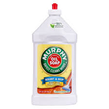 murphy soap mop wood floor cleaner 32oz target
