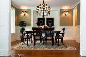 casual dining room ideas stylish casual dining rooms design ideas inspiration casual dining