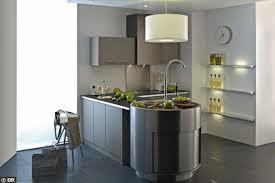 cuisine facile pas cher magasin decoration pas cher avec magasin deco pas cher maison