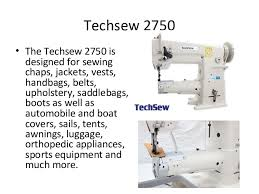 Awning Sewing Machine Industrial Sewing Machines For Leather