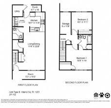creekwood apartments watertown ny apartment finder