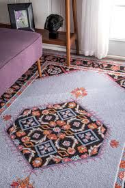 Frieze Rug 458 Best Rugs Images On Pinterest Rugs Usa Shag Rugs And Area Rugs