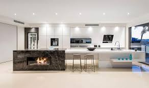from elegant to extreme 10 kitchen islands to inspire u2013 wills company