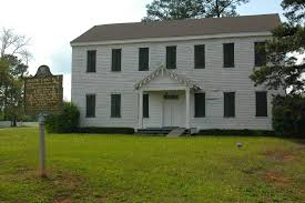 dispatches from the lp op one of alabama u0027s oldest masonic lodges
