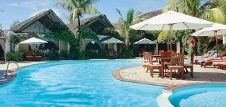 hotel veranda mauritius weddings at veranda palmar veranda palmar weddings