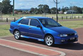 chris u0027 jdm styled n15 pulsar sedan mighty car mods official forum