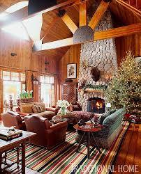 Log Home Decorating Best 25 Log Cabin Furniture Ideas On Pinterest Natural Kids
