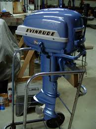1953 54 evinrude page 1 iboats boating forums 290214