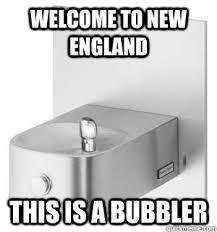 New England Memes - welcome to new england memes quickmeme
