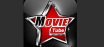 movietube apk movietube apk for android version free