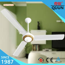 Ceiling Fan Manufacturers Usa Kdk Ceiling Fan Kdk Ceiling Fan Suppliers And Manufacturers At