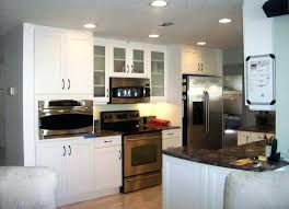 most popular kitchen cabinet colors 2015 good kitchen cabinet