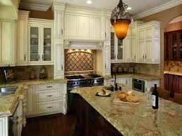 paint for kitchen cabinets without sanding repainting kitchen cabinets design
