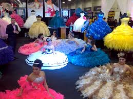 quinceanera dresses and dress shops in dallas tx 15 dresses in