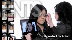 schools for makeup artistry online makeup courses by makeup artist