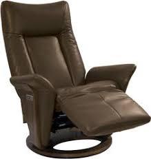 fauteuil confort electrique promotion sur le nouveau fauteuil releveur confort luxe 2 moteurs