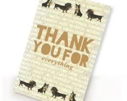 printable pdf cute dachshund dog birthday card brown white