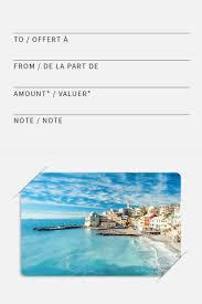travel gift cards gift cards merit travel